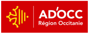 La Region Occitanie has supported the development of our equipment automation solution