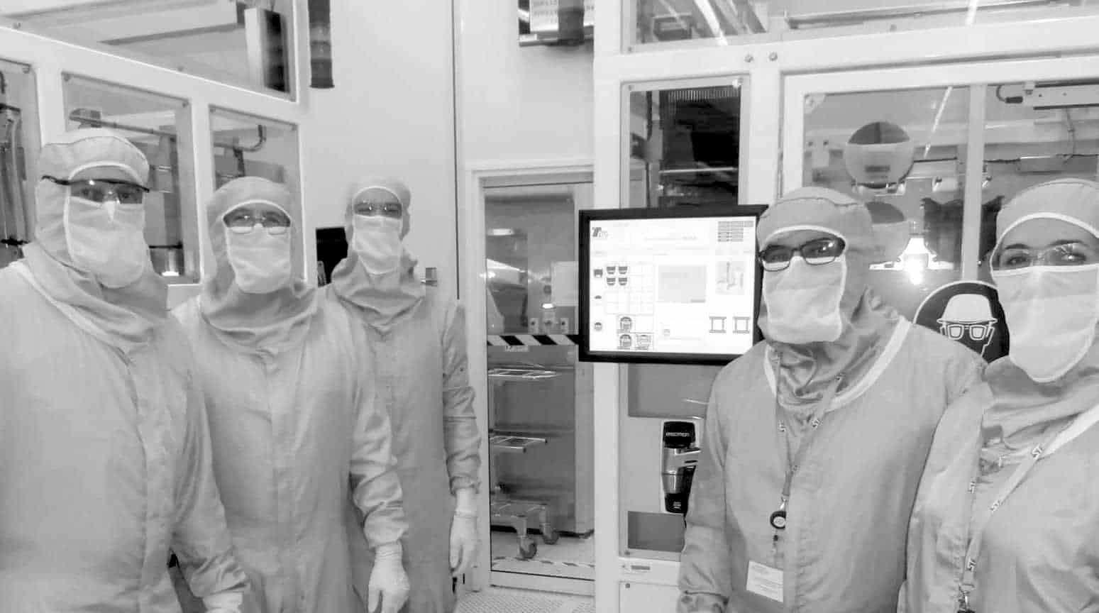 smart factory partner