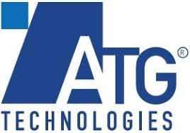 ATG is a smart industry engineering company focused on manufacturing equipment upgrade