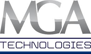 MGA is a major french smart manufacturing actor who design and build custom industrial equipment